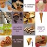 actu biscuits et glaces