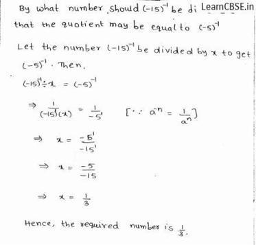 rd sharma class 8 maths book free download pr