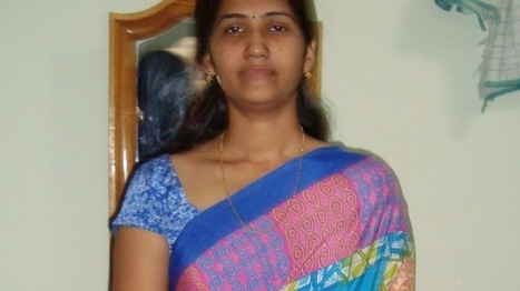 Tamil Girls And Aunties Images And Contacts