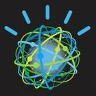 Blackboard, Pearson join IBM's ecosystem to bring Watson technology to higher ed | Blackboard Tips, Tricks and Guides for Higher Education | Scoop.it