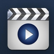 A Few Recent iOS Apps for Post-Production   Video Breakthroughs   Scoop.it