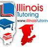 Illinois Tutoring, LLC