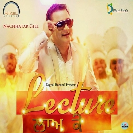 bollywood punjabi album song download