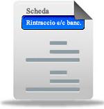 Rimborsi pratiche di investigazioni conto corrente, posizione lavorativa e/o pensioni | Fidélitas | Scoop.it