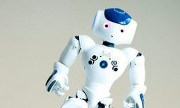Giving rights to Robots is a Dangerous Idea | Technology in Business Today | Scoop.it