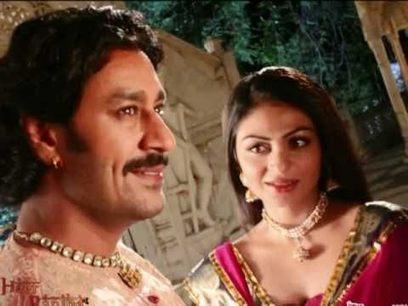 Heer Ranjha 2009 Full Movie Download