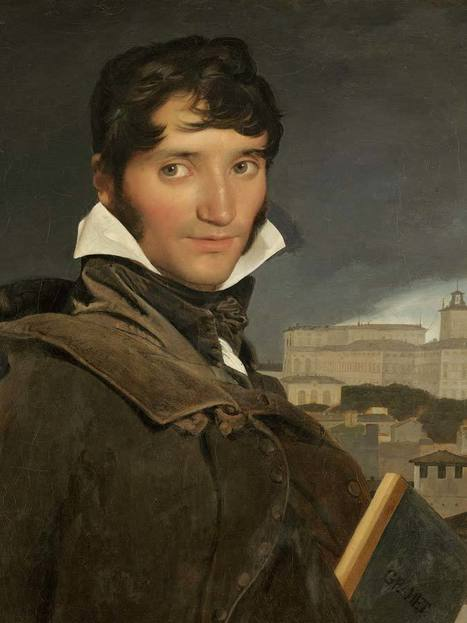 Musée Granet -Aix-en-Provence- | Revue de Web par ClC | Scoop.it