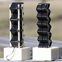 3D Printing's Potential Impact on Solar Energy - 3D Printing Industry | Social Mercor | Scoop.it