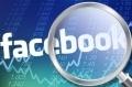 Facebook Ads : le top 10 des annonceurs en France | Facebook pour les entreprises | Scoop.it