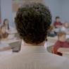 Beruf: Lehrer