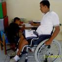 De la réhabilitation à l'intégration professionnelle des personnes handicapées | Actualité du monde associatif, du bénévolat, des ONG, et de l'Equateur | Scoop.it