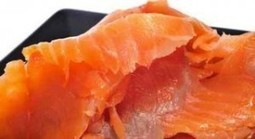 String of Smoked Salmon Products Recalled for Listeria Potential   Food issues   Scoop.it