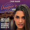 Angie's Diary | eMagazine