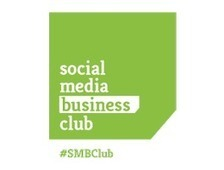 The Social Media Business Club | Personal branding and social media | Scoop.it