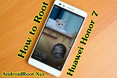 How to ROOT SAMSUNG A5 2017 SM A520F | Android
