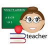 TIC Resources to Teach and Learn