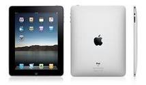 iPad : les meilleures applications pour le travail   Les News Du Web Marketing   Scoop.it