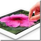 L'iPad à l'hôpital   Doctors Hub   Esanté et Silver Economie   Scoop.it