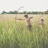 Tourisme et chasse