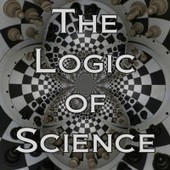 5 simple chemistry facts that everyone should understand before talking about science | The Logic of Science | Modern Atheism | Scoop.it