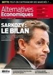 Plaidoyer en faveur dun pluralisme économique | Europa | Scoop.it