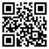 Vorteile, und Einsatzgebiete von QR Codes