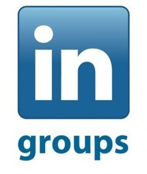3 Ways to Get the Most from LinkedIn Groups | Randy Schrum | Global Employee Engagement | Scoop.it