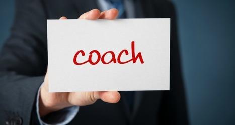 Quand la formation ne sert à rien   Management, Change management   Scoop.it