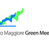 Green Meetings and Green Destinations