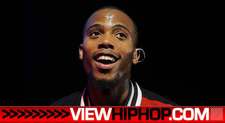 New Music: B.O.B. ft 2 Chainz - Headband - ViewHipHop.com | Hip Hoppia | Scoop.it
