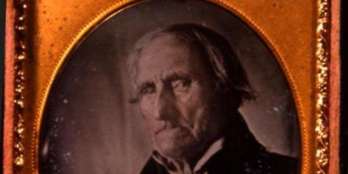 This Is The Earliest Born Person Ever Photographed | Antiques & Vintage Collectibles | Scoop.it