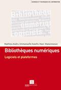 Bibliothèques numériques : logiciels et plateformes   Le numérique en bib   Scoop.it