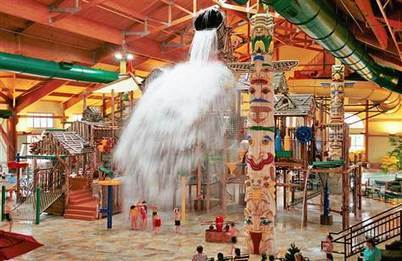 Best vacation spots for families with special-needs children | Autism and Family | Scoop.it