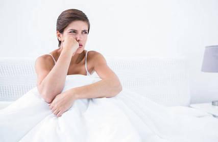 miten nainen saa orkasmin erotiikka tube