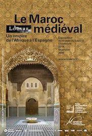 « Ibn Khaldûn, penseur de la civilisation », compte rendu de la conférence de Gabriel Martinez-Gros à l'auditorium du Louvre, le 3 novembre 2014 | Infos Histoire | Scoop.it