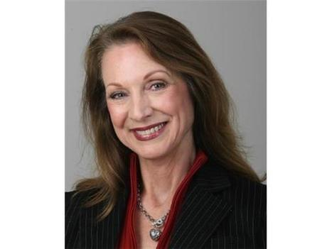 The 5 Keys to Unlimited Energy and Vitality with Dr Marilyn Joyce | A Fine Time for Healing | Scoop.it