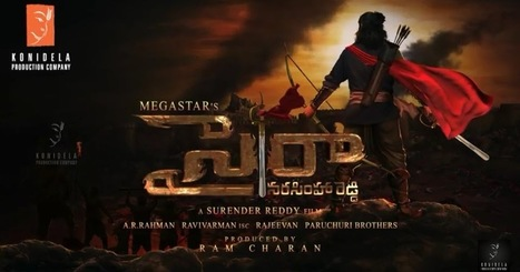 narsimha film mp3 songs free download