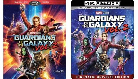 download Guardians of the Galaxy Vol. 2 full movie torrent