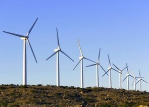MUST SEE VIDEO: How Renewable Energy Will Save the Planet | EcoWatch | Scoop.it