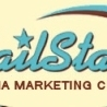 Small Buisiness Marketing