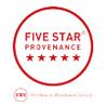 Five Star Provenance