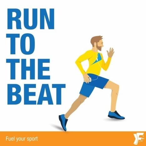Full Marathon Half 10k And 5k Running Tips For Beginners Hyderabad In August 2016