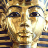 Egyptian Civilisation