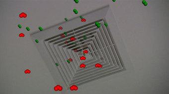 Catalyst: Indoor air - ABC TV Science | SJC Science | Scoop.it