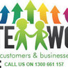 Businesses in Australia