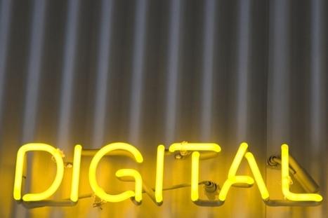 We're in a digital leadership vacuum | e-Leadership | Scoop.it
