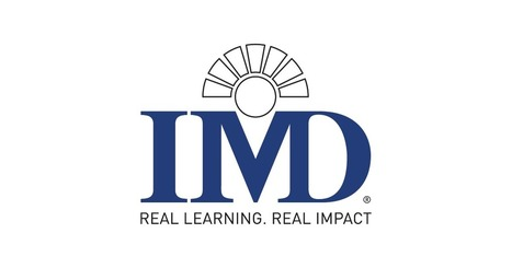 imd mba essays Mba admissions tips from imd this blog will explain about the general tips required for imd mba application process and discuss about the application tips which play crucial role in deciding their candidature for imd mba program.
