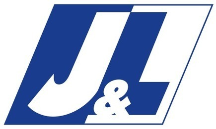 J&L Risk Management Consultants - Work Comp reserve reviews policy audits for employers | worker comp audit | Scoop.it