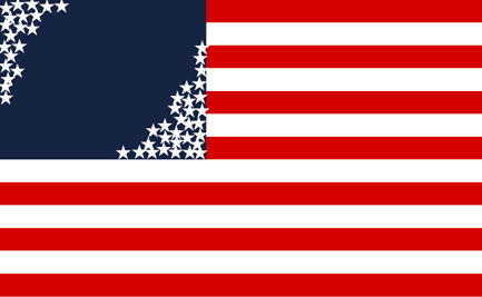 Poll: Americans' views on public education | Washington Post | :: The 4th Era :: | Scoop.it
