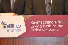Allafrica Global Media récompense le mérite de femmes leaders | Afrique, une terre forte et en devenir... mais secouée encore par ses vieux démons | Scoop.it